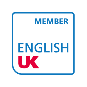 Accredited Language Centre - English UK Member